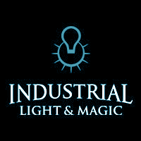 Industrial Lights and Magic